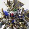 Gundam - Maquette Heroes Benjamin V2 - Gundam SDW - Model Kit