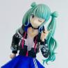 Vocaloid - Figurine Hatsune Miku SPM Figure Street No Sekai