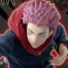 Jujutsu Kaisen - Figurine Itadori Yuji Vol.2 by Taito