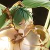 Vocaloid - Figurine Hatsune Miku Symphony 5th Anniversary Ver 1/1