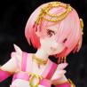 Re Zero Starting Life in Another World – Figurine Ram Hanfu Ver.