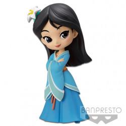 Disney Characters -...