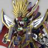 Gundam - Maquette Heroes Nobunaga Gundam Epyon - SDW - Model Kit