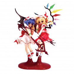 Touhou Project - Pack...