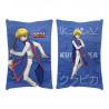 Hunter X Hunter - Coussin Kurapika Hug Pillows Collection