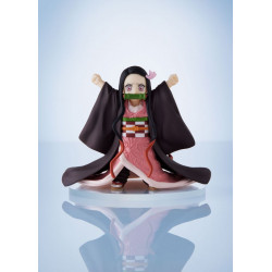 Kimetsu No Yaiba - Figurine...