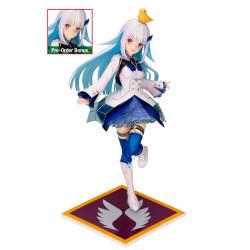 Nijisanji - Figurine Lize...