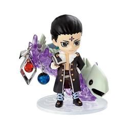 Hunter X Hunter - Figurine...