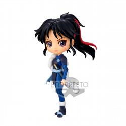 Yashahime : Princess...