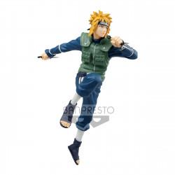 Naruto Shippuden – Figurine...