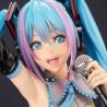 Vocaloid X My Little Pony - Figurine Hatsune Miku Bishoujo Series