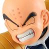 Dragon Ball Z - Figurine Krilin GxMateria