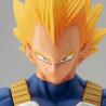 Dragon Ball Z – Figurine Vegeta Ssj Solid Edge Works Vol.3