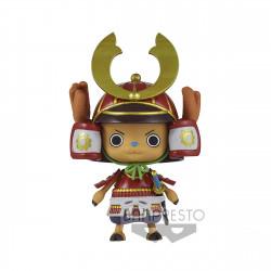 One Piece – Figurine Tony...