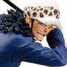 One Piece - Figurine Trafalgar Law Maximatic II