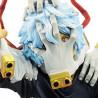 My Hero Academia - Figurine Tomura Shigaraki Banpresto Chronicle Academy Vol.4