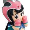 Dragon Ball - Figurine Chichi Dragon Ball Collection Vol.3