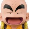 Dragon Ball - Figurine Krillin Original Figure Collection
