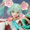Vocaloid – Figurine Hatsune Miku Magical Mirai 2021 Ver. 1/7