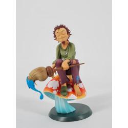 Dreamland - Figurine Sabba...