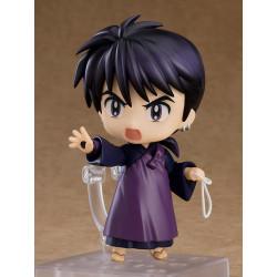 Inuyasha - Figurine Miroku...