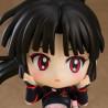 Inuyasha - Figurine Sango Nendoroid