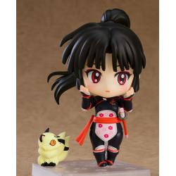 Inuyasha - Figurine Sango...