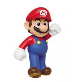 Mario - Figurine Mario Big...