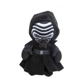 Star Wars VII - Peluche Kylo Ren 17 cm