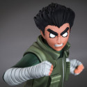 Naruto Shippuden - Figurine Rock Lee XTra Tsume