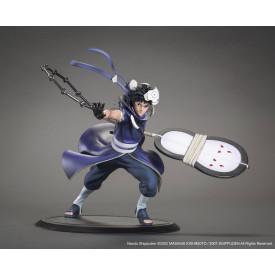 Naruto Shippuden - Figurine Obito Uchiwa XTra Tsume