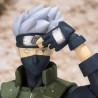 Naruto Shippuden - S.H Figuarts Hatake Kakashi