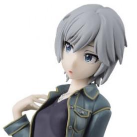 The IdolMaster - Figurine Anastasia SQ