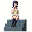 Love Live School Idol Project - Figurine Umi Sonoda A moment After School