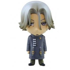 Tokyo Ghoul - Strap Mini Figurine Renji Yomo