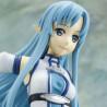 Sword Art Online II - Figurine Asuna