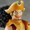 One Piece - Figurine Usopp 15th Edition Grandline Men Vol.2