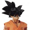 Dragon Ball Super - Figurine Sangoku DXF Super