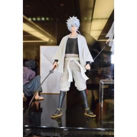 Gintama - Figurine Sakata Gintoki Creator x Creator