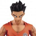 Dragon Ball Z - Figurine Yamcha DXF