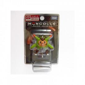 Pokémon - Figurine Boguérisse