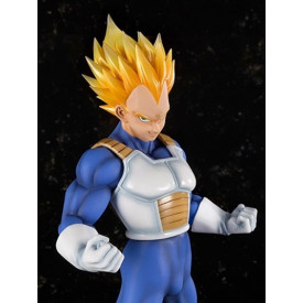 Dragon Ball Z - Figurine Vegeta EX Figuarts Zero