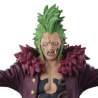 One Piece - Figurine Bartholomeo Jeans Freak Vol.11 Ver.A