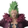 One Piece - Figurine Bartholomeo Jeans Freak Vol.11 Ver.B