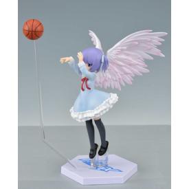 Ro-Kyu-Bu - Figurine Minato Tomoka Fighting Climax