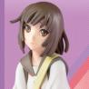 Bakemonogatari - Figurine Sengoku Nadeko