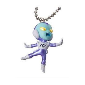 Dragon Ball Super - Strap Jaco UDM Burst 11