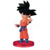Dragon Ball Super - Figurine Sangoku WCF