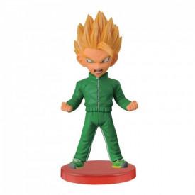 Dragon Ball Super - Figurine Sangohan SSJ WCF