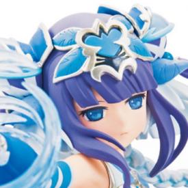 Puzzle & Dragons - Figurine Kakusei Haku image